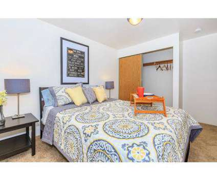 2 Beds - Tamaron Ranch at 14500 Admiralty Way in Lynnwood WA is a Apartment