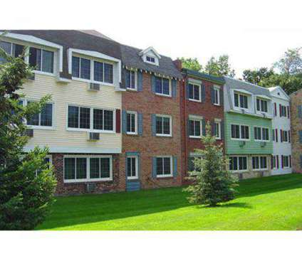1 Bed - Georgetown On The River at 5750 E River Road in Fridley MN is a Apartment