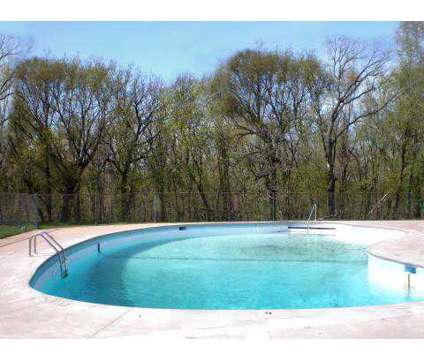 1 Bed - Georgetown On The River at 5740 E River Road in Fridley MN is a Apartment
