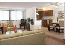 2 Beds - Georgetown On The River