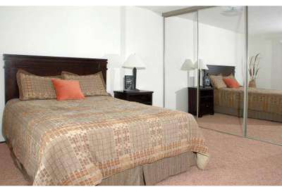 2 Beds - Georgetown On The Riv