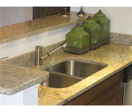 2 Beds - Casa Bella at 5791 University Club Boulevard N in Jacksonville FL is a Apartment