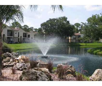 3 Beds - Casa Bella at 5791 University Club Boulevard N in Jacksonville FL is a Apartment