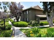 2 Beds - Rancho Hills