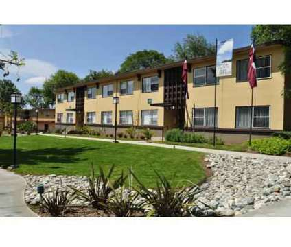 2 Beds - Coral Bay Communities at 3309 Cowley Way in San Diego CA is a Apartment