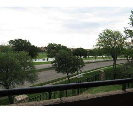 3 Beds - Hidden Ridge on the Canal at 1290 Hidden Ridge in Irving TX is a Apartment