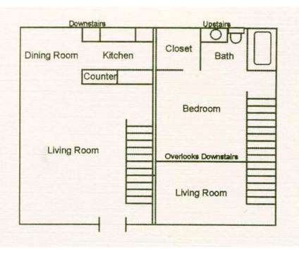 1 Bed - Cedarwood at 5101 Belle Terrace in Bakersfield CA is a Apartment