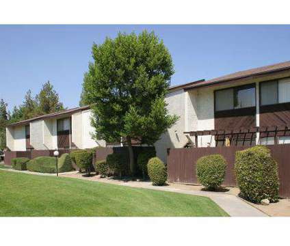 2 Beds - Cedarwood at 5101 Belle Terrace in Bakersfield CA is a Apartment