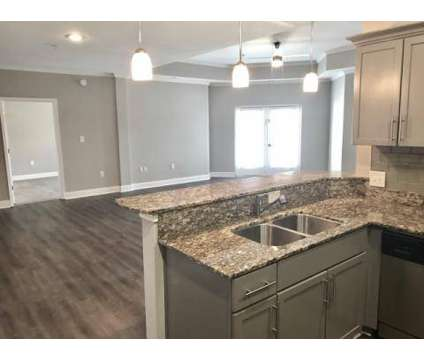 1 Bed - Riverview Apartments at 59 Anderson Ave in Canton GA is a Apartment