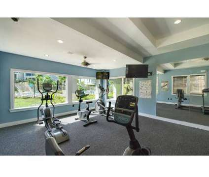 1 Bed - The Legends at Kitty Hawk at 7461 Kitty Hawk Drive in Converse TX is a Apartment