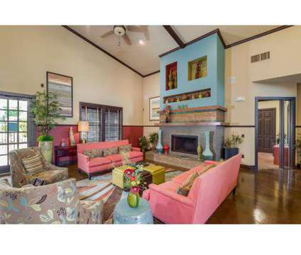 3 Beds - The Legends at Kitty Hawk at 7461 Kitty Hawk Drive in Converse TX is a Apartment