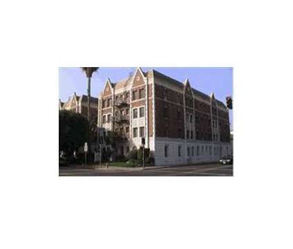 2 Beds - Mid Wilshire Apartments at 3251 W 6th St in Los Angeles CA is a Apartment
