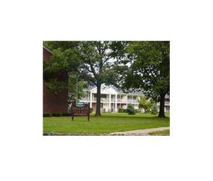 1 Bed - Hillcrest Village at 82 Sweet Briar Drive in Clark NJ is a Apartment