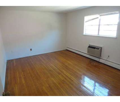 2 Beds - Hillcrest Village at 82 Sweet Briar Drive in Clark NJ is a Apartment