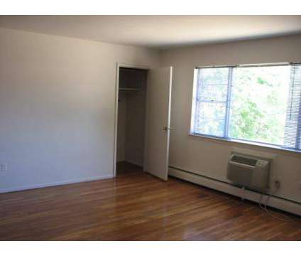 1 Bed - Lexington Village at 209 Lexington Boulevard in Clark NJ is a Apartment