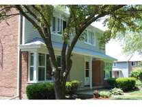1 Bed - Central Park Apartments (A Rental Housing Community)