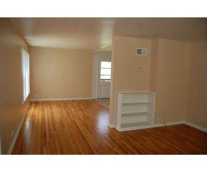 1 Bed - Central Park Apartments (A Rental Housing Community) at 11 Fir St in Park Forest IL is a Apartment