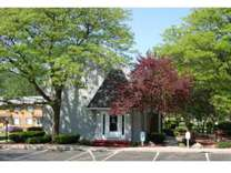 2 Beds - Central Park Apartments (A Rental Housing Community)