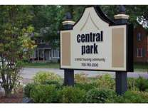 3 Beds - Central Park Apartments (A Rental Housing Community)