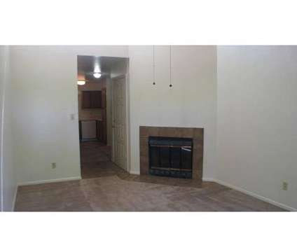 Studio - The Beach Apartments at 2525 Tingley Dr Sw in Albuquerque NM is a Apartment