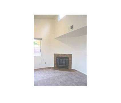 1 Bed - The Beach Apartments at 2525 Tingley Dr Sw in Albuquerque NM is a Apartment