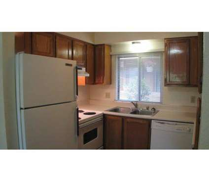 2 Beds - The Beach Apartments at 2525 Tingley Dr Sw in Albuquerque NM is a Apartment