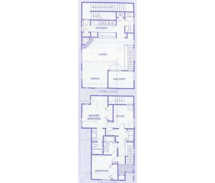 3 Beds - The Beach Apartments at 2525 Tingley Dr Sw in Albuquerque NM is a Apartment