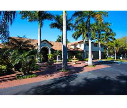 2 Beds - Estates at Countryside at 2652 Mcmullen Booth Rd in Clearwater FL is a Apartment