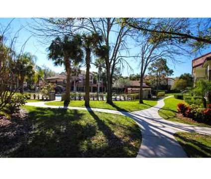 2 Beds - Estates at Countryside, The at 2652 Mcmullen Booth Rd in Clearwater FL is a Apartment