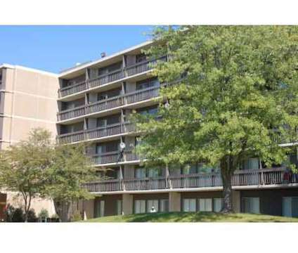1 Bed - Autumn Ridge Apartments & Townhomes at 119 Sycamore Drive in Park Forest IL is a Apartment