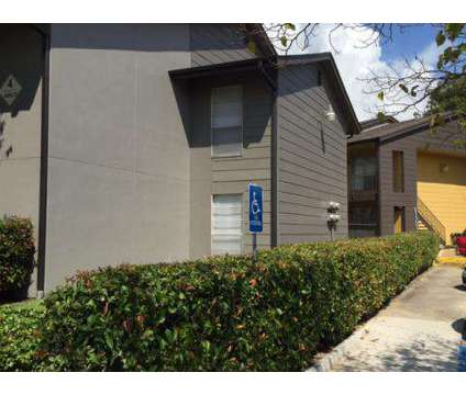 2 Beds - Grandon Manor at 1611 Grandon Drive in Killeen TX is a Apartment