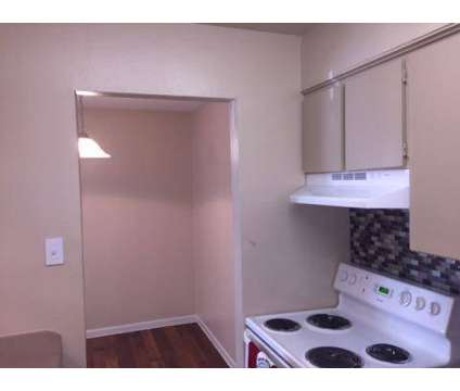 3 Beds - Grandon Manor at 1611 Grandon Drive in Killeen TX is a Apartment