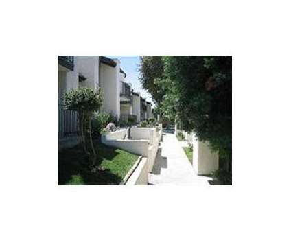 3 Beds - International Village at 8526 International Avenue in Canoga Park CA is a Apartment