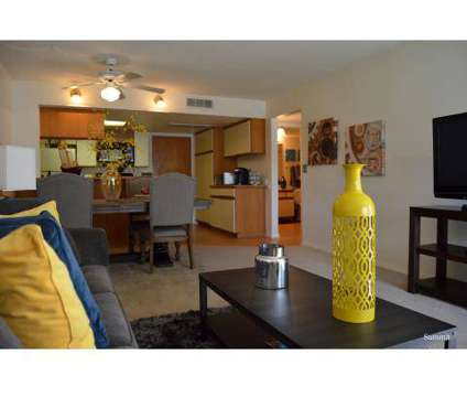 1 Bed - The Summit Apartments at 3901 Indian School Road Ne in Albuquerque NM is a Apartment