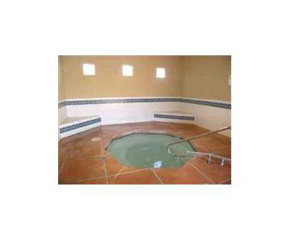 2 Beds - Broadstone Ladera at 6101 Sequoia Road Nw in Albuquerque NM is a Apartment