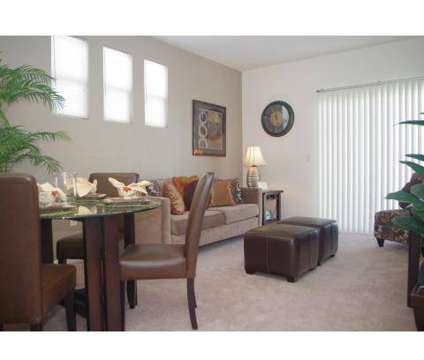 3 Beds - Fairway Family at 4161 Keegan St in Dublin CA is a Apartment