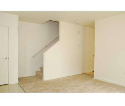 2 Beds - High Point at 6558 35th Ave Sw in Seattle WA is a Apartment