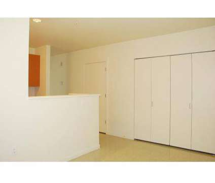 3 Beds - High Point at 6558 35th Ave Sw in Seattle WA is a Apartment