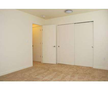 4 Beds - High Point at 6558 35th Ave Sw in Seattle WA is a Apartment