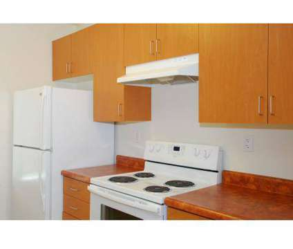 5 Beds - High Point at 6558 35th Ave Sw in Seattle WA is a Apartment
