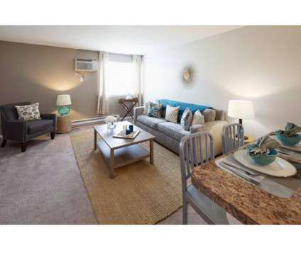 1 Bed - Merritt Station at 164 Scott St in Meriden CT is a Apartment