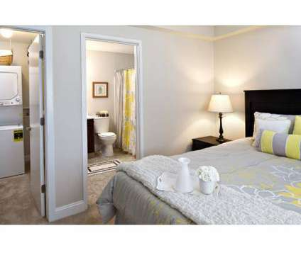 2 Beds - Merritt Station at 164 Scott St in Meriden CT is a Apartment