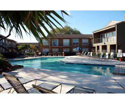 1 Bed - Somerset at 8001 West Tidwell in Houston TX is a Apartment