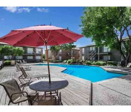 2 Beds - Somerset at 8001 West Tidwell in Houston TX is a Apartment