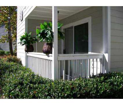 1 Bed - The Hills on Breckinridge at 3450 Breckinridge Boulevard Nw in Duluth GA is a Apartment