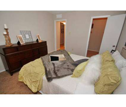 2 Beds - The Hills on Breckinridge at 3450 Breckinridge Boulevard Nw in Duluth GA is a Apartment