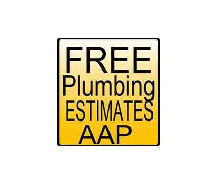 Install A Toilet, Shower, Tub, Water Heater, Sump Pump FREE ESTIMATES is a Plumbing Services service in Marietta GA