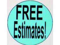 Gas Line Contractor Marietta, Atlanta, Ga FREE ESTIMATES Repair, Leak