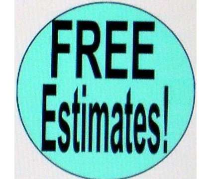 Gas Line Contractor Marietta, Atlanta, Ga FREE ESTIMATES Repair, Leak is a Plumbing Services service in Marietta GA