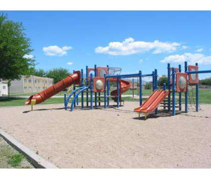 1 Bed - Valley Apartments at 1812 Indian School Rd Nw in Albuquerque NM is a Apartment